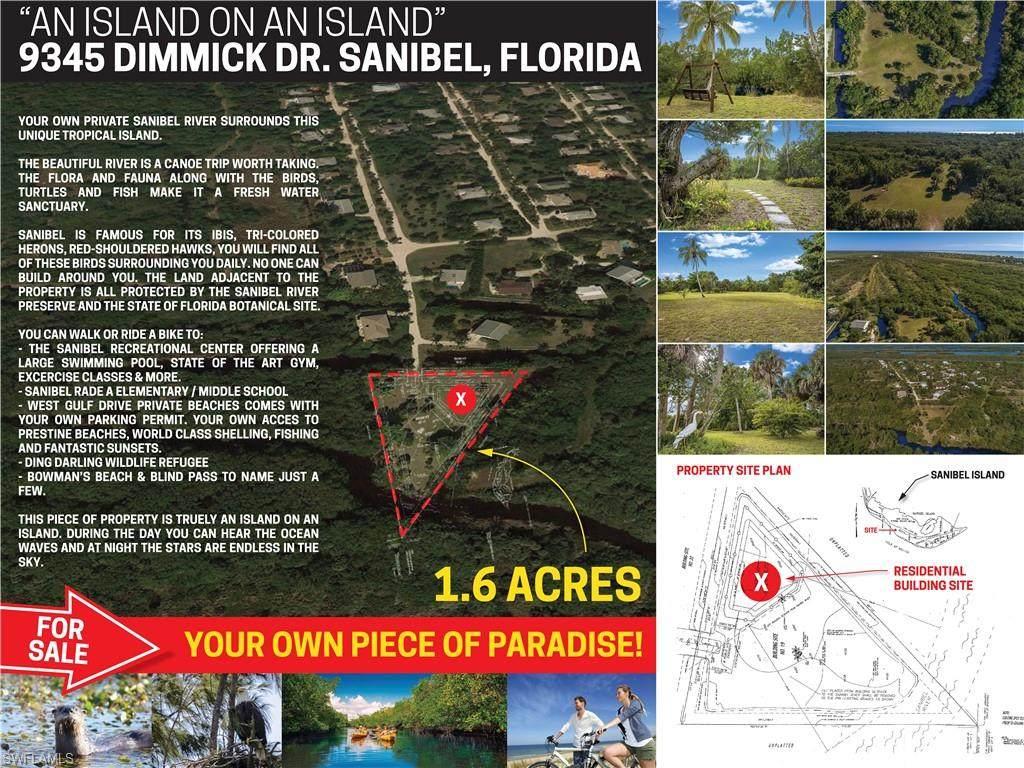 9345 Dimmick Drive - Photo 1