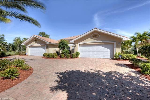 15210 Riverbend Boulevard, North Fort Myers, FL 33917 (MLS #220000261) :: Clausen Properties, Inc.