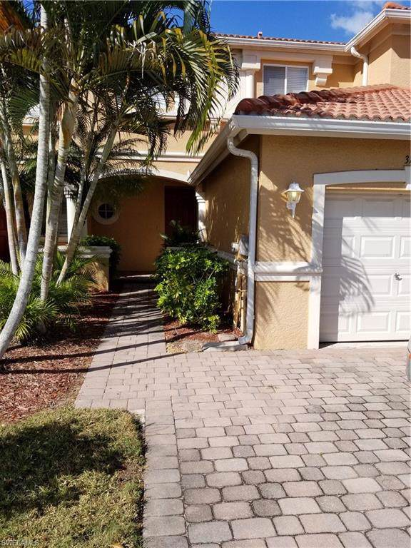 3165 Antica St, Fort Myers, FL 33905 (MLS #220004910) :: RE/MAX Realty Team