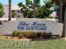 7823 Regal Heron Circle 9-205, Naples, FL 34104 (MLS #220012960) :: Team Swanbeck