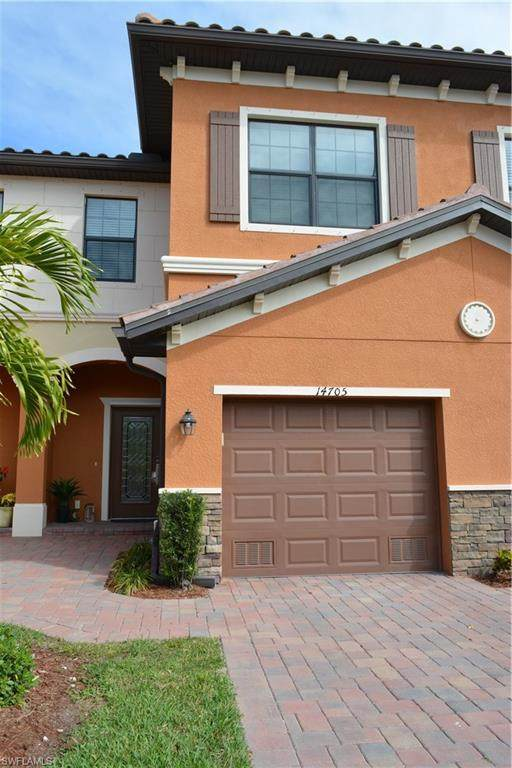 14705 Summer Rose Way, Fort Myers, FL 33919 (MLS #220018966) :: Clausen Properties, Inc.
