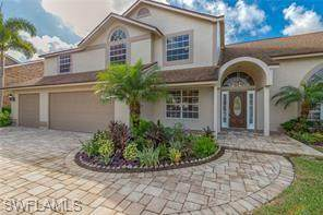 22 Carrotwood Ct, Fort Myers, FL 33919 (MLS #220024447) :: RE/MAX Radiance