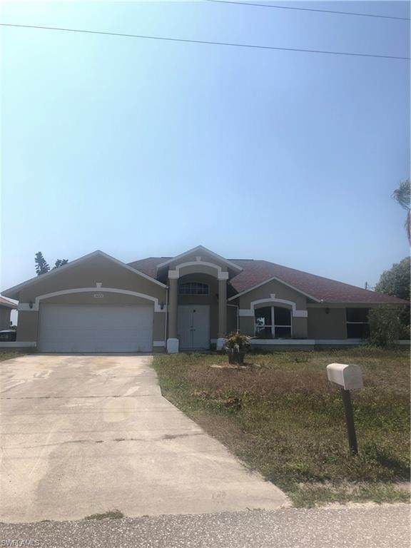 3220 Old Burnt Store Rd N, Cape Coral, FL 33993 (MLS #220024769) :: Palm Paradise Real Estate