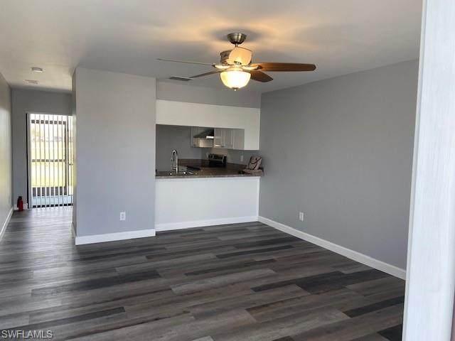 2310 16th Terrace - Photo 1