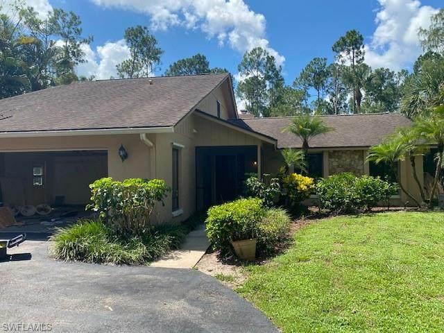 3690 27TH Avenue SW, Naples, FL 34117 (#220050302) :: Southwest Florida R.E. Group Inc