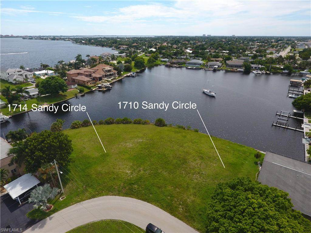 1714 Sandy Circle - Photo 1
