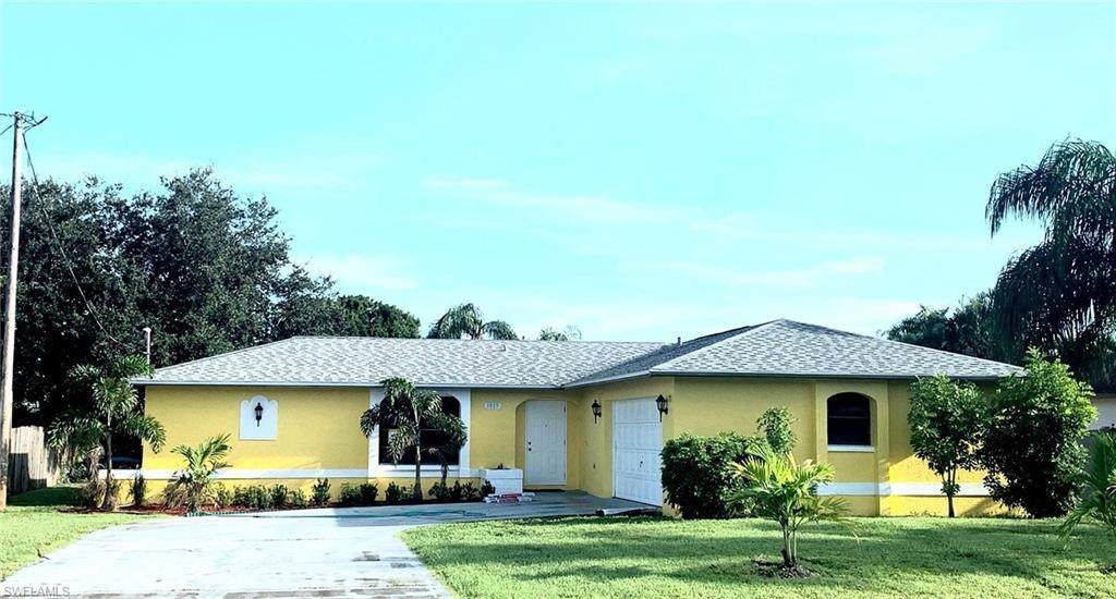 1805 Coral Point Drive - Photo 1