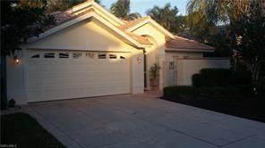 9911 Las Casas Drive, Fort Myers, FL 33919 (#220057888) :: Caine Premier Properties