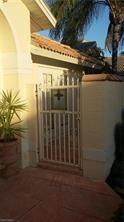 9911 Las Casas Drive - Photo 2