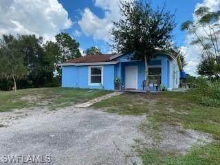 Clewiston, FL 33440 :: The Dellatorè Real Estate Group