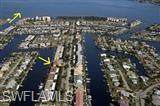 1713 Beach Parkway #301, Cape Coral, FL 33904 (#220066719) :: The Dellatorè Real Estate Group