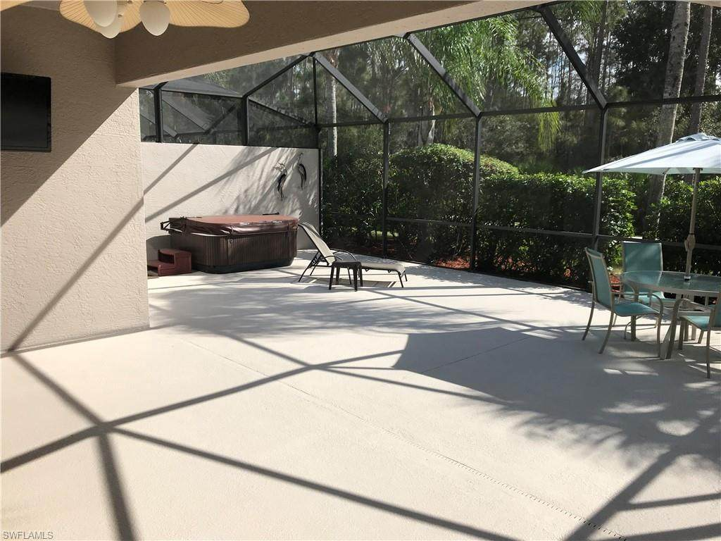 9519 Hemingway Lane - Photo 1