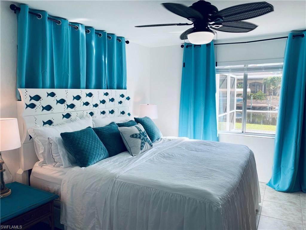 2912 39th Terrace - Photo 1