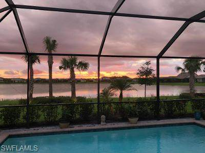 19356 Elston Way, Estero, FL 33928 (#220075825) :: Caine Luxury Team