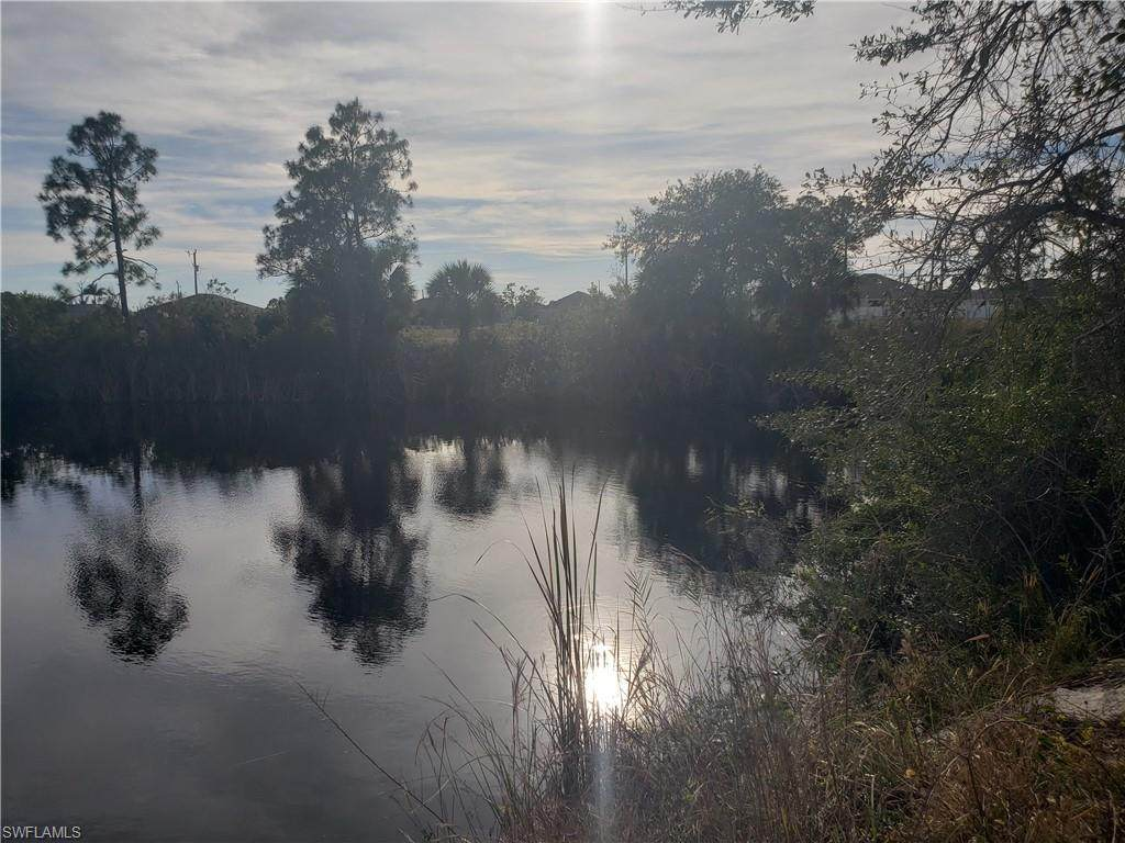 924 Durden Parkway - Photo 1