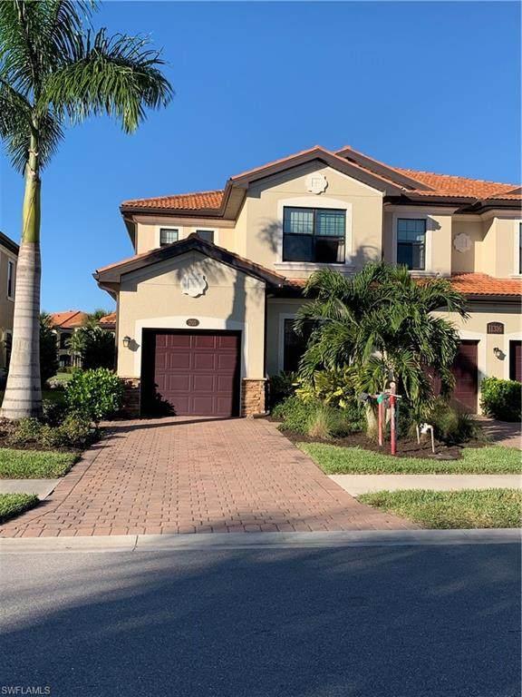 11316 Monte Carlo Boulevard #201, Bonita Springs, FL 34135 (MLS #220076242) :: Premier Home Experts