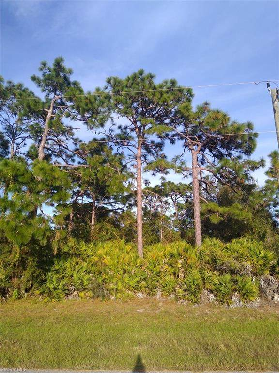 234 Antis Drive, Rotonda West, FL 33947 (MLS #220078275) :: Waterfront Realty Group, INC.