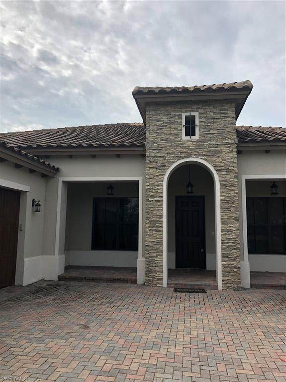 5371 Ferrari Avenue, Ave Maria, FL 34142 (MLS #221001868) :: Florida Homestar Team