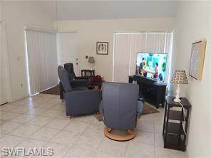 7128 Almendro Terrace #1, Fort Myers, FL 33907 (MLS #221002771) :: Realty Group Of Southwest Florida
