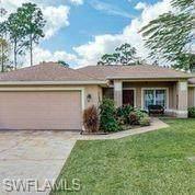1109 Alvin Avenue, Lehigh Acres, FL 33971 (MLS #221006182) :: Clausen Properties, Inc.