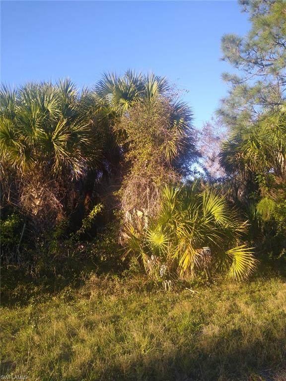 14148 Carney Avenue, Port Charlotte, FL 33953 (MLS #221013404) :: Avantgarde