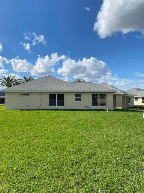 331 Fairwind Court, Lehigh Acres, FL 33936 (MLS #221015348) :: Domain Realty