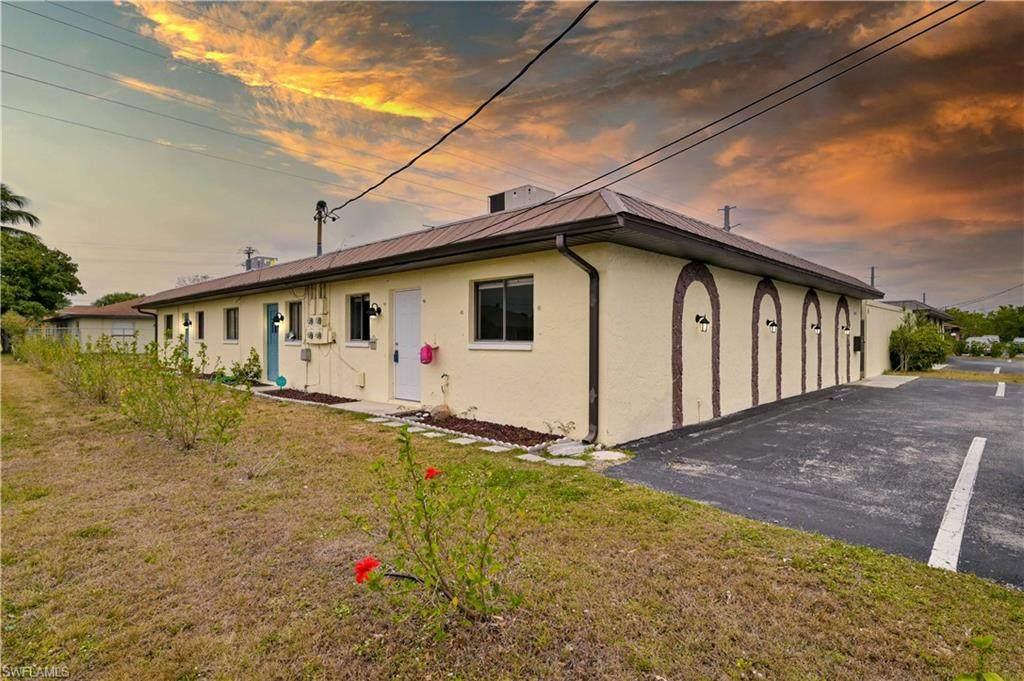 4516 Santa Barbara Boulevard - Photo 1