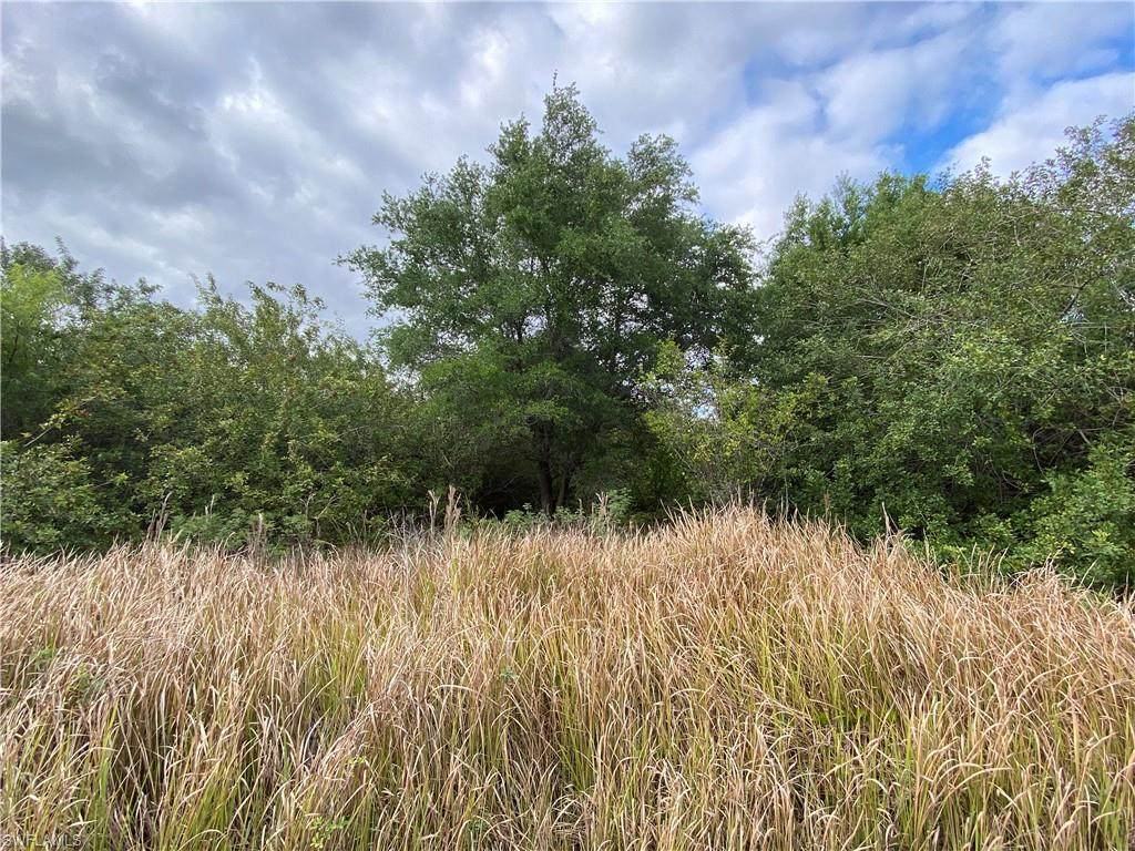 https://bt-photos.global.ssl.fastly.net/flgulf/orig_boomver_2_221025392-2.jpg