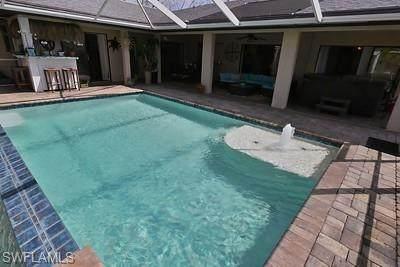 1410 NE 14th Avenue, Cape Coral, FL 33909 (MLS #221026734) :: NextHome Advisors