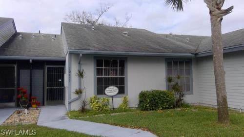 10453 New Bedford Court, Lehigh Acres, FL 33936 (MLS #221028791) :: Florida Homestar Team