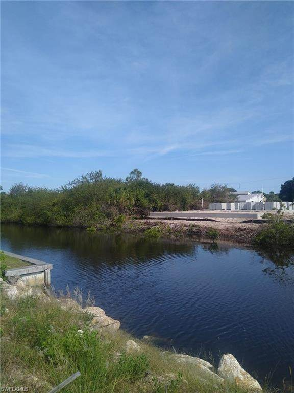 17272 Gulfspray Circle - Photo 1