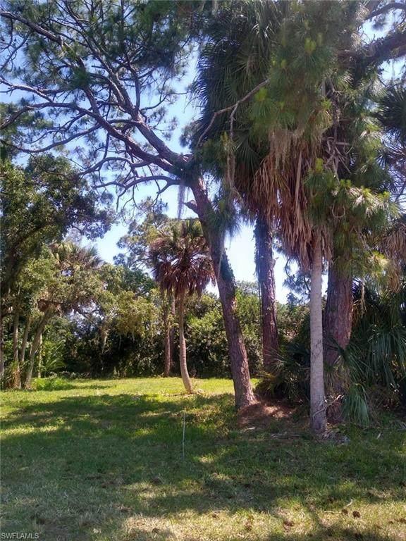 25 Oakland Hills Place, Rotonda West, FL 33947 (MLS #221031608) :: Crimaldi and Associates, LLC