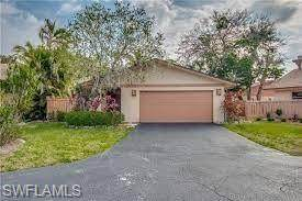 6441 Royal Woods Drive, Fort Myers, FL 33908 (MLS #221035240) :: Premiere Plus Realty Co.