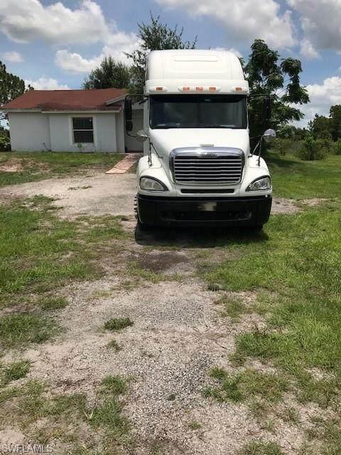 735 N Nogal Street, Clewiston, FL 33440 (MLS #221042780) :: Clausen Properties, Inc.