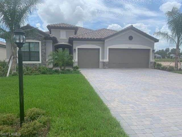 17575 Kinzie Lane, Estero, FL 33928 (#221044385) :: Southwest Florida R.E. Group Inc