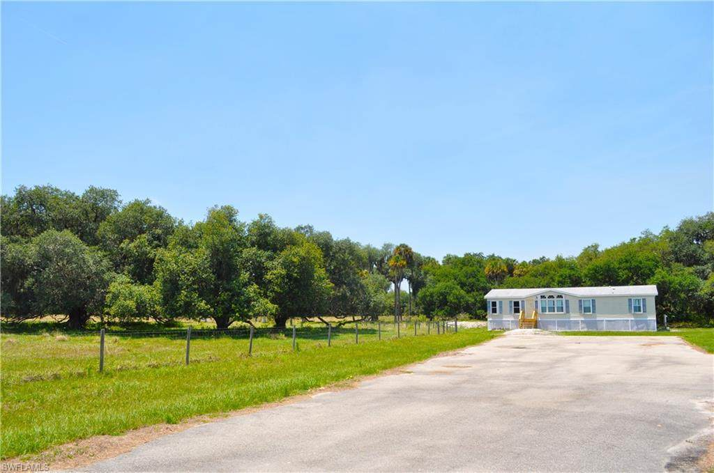 2134 Old Lakeport Road - Photo 1