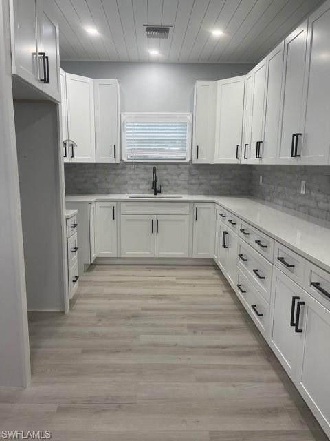 10699 Wilson Street, Bonita Springs, FL 34135 (MLS #221051393) :: RE/MAX Realty Group