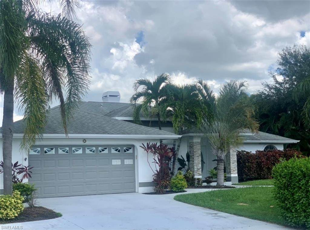 2219 Cape Coral Parkway - Photo 1