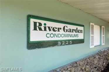 3225 Riverside Drive - Photo 1