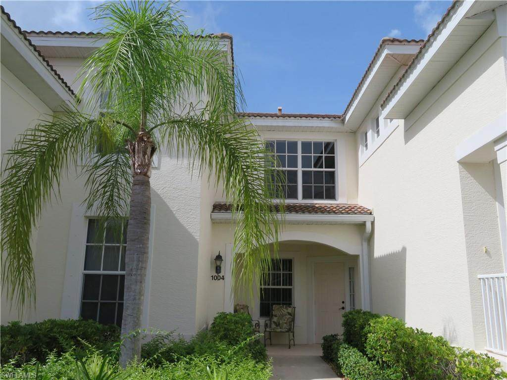 10139 Colonial Country Club Boulevard - Photo 1