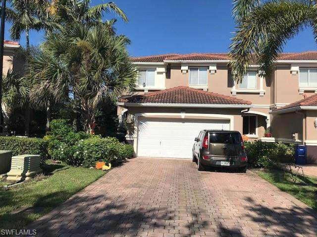 9745 Roundstone Circle, Fort Myers, FL 33967 (MLS #221068910) :: Realty One Group Connections