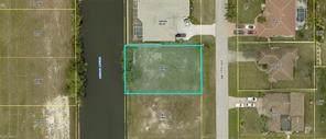3732 SW 17th Avenue, Cape Coral, FL 33914 (MLS #221075955) :: Premiere Plus Realty Co.