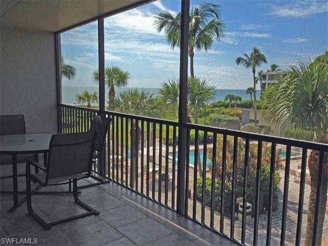 2737 W West Gulf Dr #122, Sanibel, FL 33957 (MLS #214019263) :: The New Home Spot, Inc.