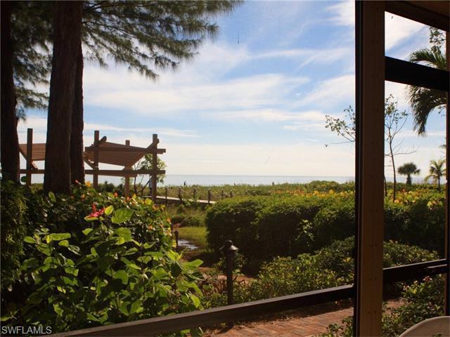 625 Nerita St 2C, Sanibel, FL 33957 (#215018534) :: Homes and Land Brokers, Inc