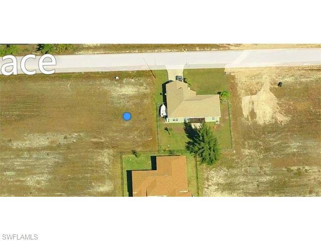 4104 NW 22nd Ter, Cape Coral, FL 33993 (#215042302) :: Homes and Land Brokers, Inc