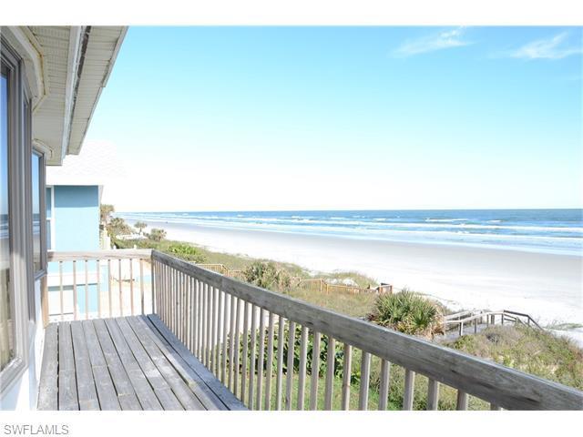 4227 S Atlantic Ave, PORT ORANGE, FL 32127 (MLS #216003013) :: The New Home Spot, Inc.