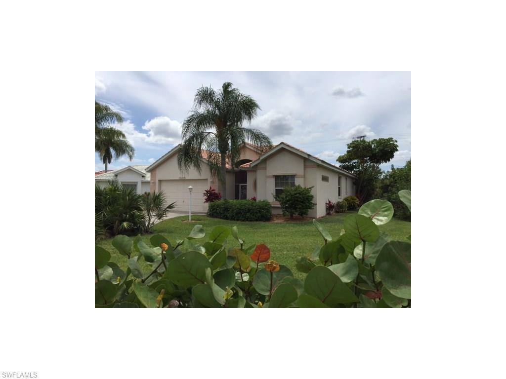 1540 Islamorada Blvd, Punta Gorda, FL 33955 (MLS #216010282) :: The New Home Spot, Inc.
