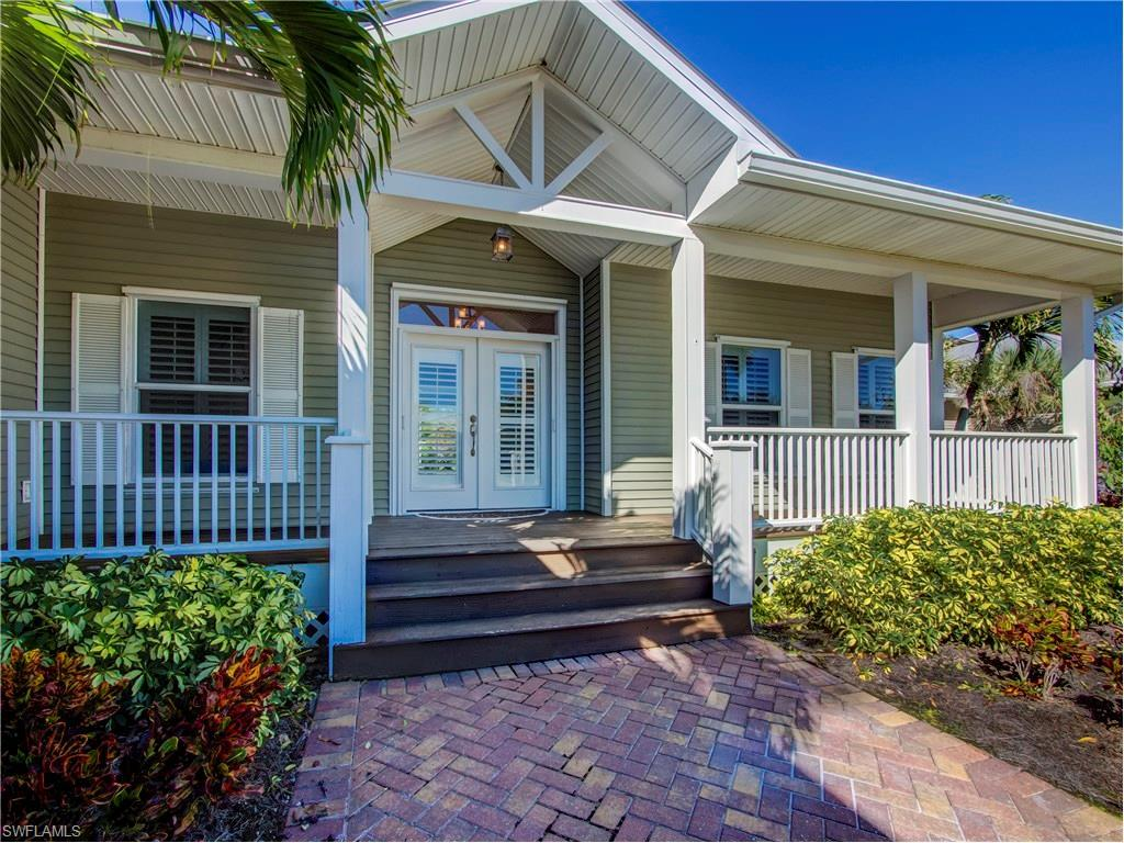 15645 Caloosa Creek Cir, Fort Myers, FL 33908 (#216011283) :: Homes and Land Brokers, Inc