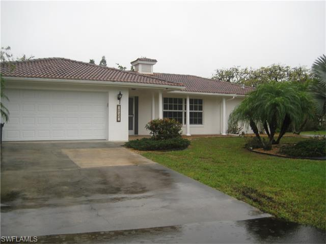 1722 Serenity Ln, Sanibel, FL 33957 (MLS #216011619) :: The New Home Spot, Inc.