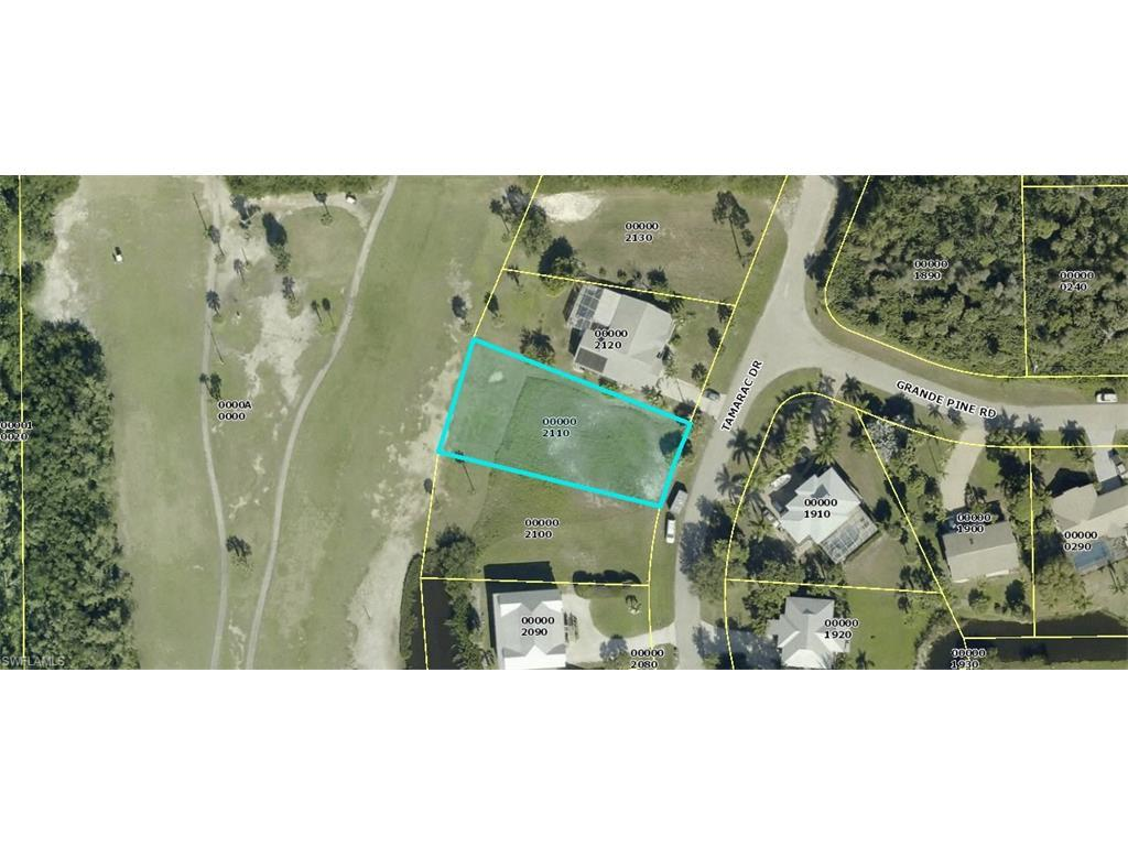 14423 Tamarac Dr, Bokeelia, FL 33922 (MLS #216012937) :: The New Home Spot, Inc.